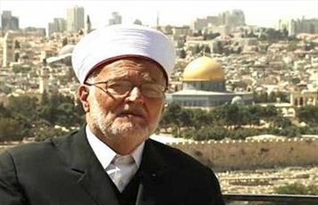 اسرائیل کورونا وبا کی آڑ میں بیت المقدس اور فلسطینیوں کے خلاف اپنے مذموم سیاسی عزائم کی تکمیل کی کوشش کر رہا ہے