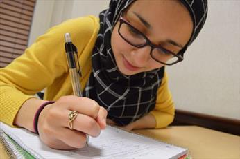 نخستین کمک هزینه تحصیلی برای بانوان مسلمان در میشیگان ایجاد شد