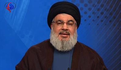 حزب الله قصد دارد صدای مردم لبنان باشد