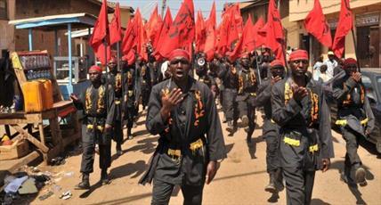 عفو بین الملل، ناکامی نیجریه درمجازات عاملان کشتار شیعیان را محکوم کرد