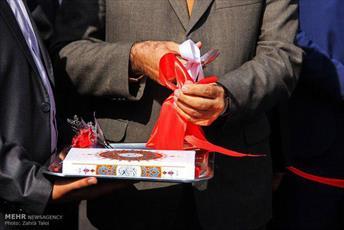 دفتر خبرگزاری حوزه در استان سمنان افتتاح میشود