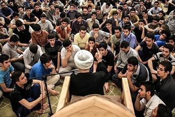 از راهکار اجرای برنامه فرهنگی به جای تماشای فوتبال تا پاسخ مستدل به شبهه وهابیت در مسجدالحرام