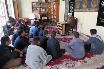 فرقه سازی راهبرد  انگلیس در مقابله با جهان اسلام است