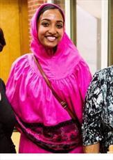 کارگاههای هنری مبارزه با اسلامهراسی در تورنتو برگزار میشود