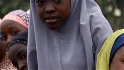 ممنوعیت «حجاب» در دانشکده حقوق نیجریه موجب خشم دانشجویان شد