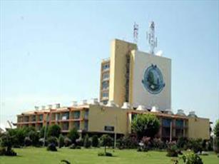 همایش ملی «پیامبر اسلام (ص) و عدالت اجتماعی» در کشمیر برگزار شد