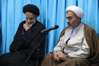 رئیس عقیدتی سیاسی نیروی زمینی ارتش تاکید کرد:  دغدغه های فرهنگی رهبری  مورد توجه قرار گیرد