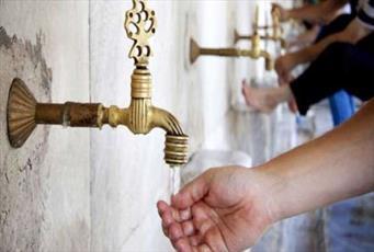 معافیت مدارس دینی و مساجد پیشاور پاکستان از پرداخت آببها