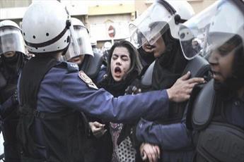 ۴۴ مورد بازداشت خودسرانه از جمله ۵ کودک و ۲ زن بحرینی در یک هفته