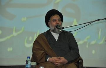 پروتکل یهود، ۲۲ برنامه عملی صهیونیست برای تقابل با اسلام  است/ انقلاب اسلامی هژمونی قدرت نظام سلطه را فرو ریخت