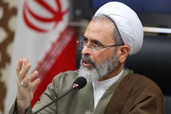 پیمان شکنی آمریکایی ها در تاریخ فراوان است/ خروج از برجام برای ایران برکت خواهد داشت