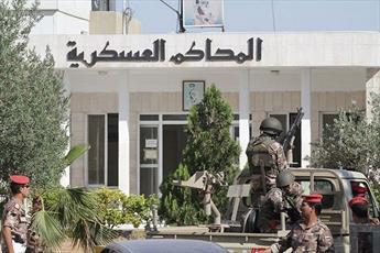 """""""مرگ یا اعتراف""""وضعیّت  غیر نظامیان در دادگاه های نظامی بحرین"""