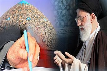 اجلاس سراسری نماز در سمنان برگزار می شود
