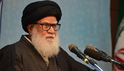 فلسفه مدیریت اسلامی رشد انسانیت است