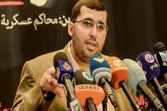 فرمانده نیروهای مسلح بحرین عامل جنایتهای حقوق بشری در بحرین است