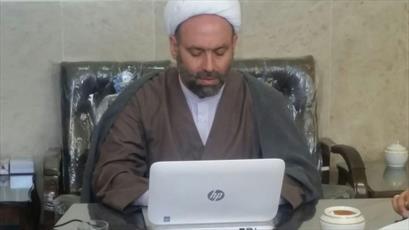 روحانیون طرح هجرت بازوان حوزه در مناطق محروم اند
