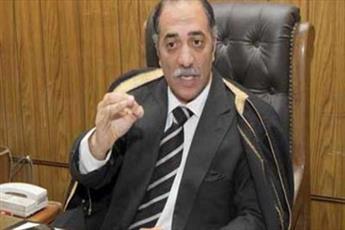 شیخ طریقت جندیه مصر از الازهر شکایت کرد