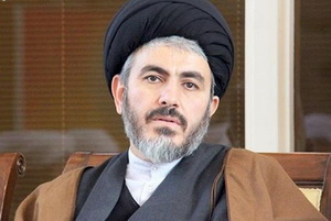 قدس محور اتحاد امت اسلامی است