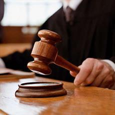 علما و روحانیون هند خواستار گسترش دادگاه های شریعت شدند