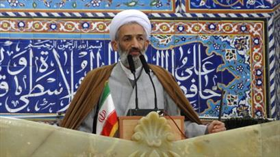 «محمدی لائینی» جایگزین «آیت الله طبرسی» می شود