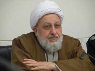 ذلت ناپذیری ملت ایران ریشه در دین دارد و مسئله سیاسی نیست