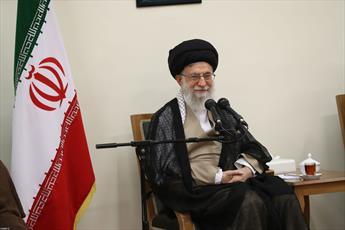 اگر روحانیت در میدان مبارزه نبود، انقلاب اسلامی بوقوع نمیپیوست