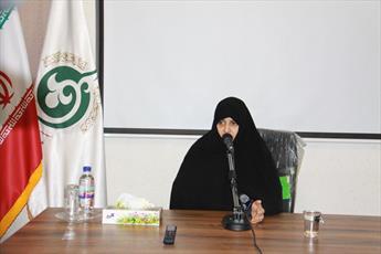 بدون اسلامی سازی مبانی، تعلیم و تربیت اسلامی محقق نخواهد شد