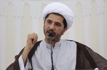 تجدید نظر در حکم تبرئه شیخ علی سلمان در قضیه جاسوسی