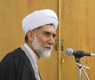 برگزاری کارگاه مهدویت در پنج نطقه از استان کرمان