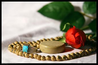 تقدیر ویژه  کمیته امداد برای ترویج فرهنگ اقامه نماز