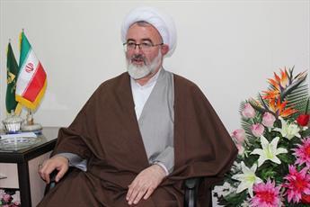 امام جمعه شاهرود: بزرگترین منکر در جامعه گرانی و احتکار و مهمترین معروف امیدآفرینی است