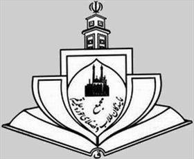 جزئیات ثبت نام داوطلبان نمایندگان مجمع طلاب اعلام شد