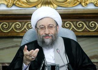 در مقابل سوء استفاده کنندگان اقتصادی  می ایستیم/ برنامه  موشکی ایران هیچ ارتباطی به اروپا و آمریکا ندارد