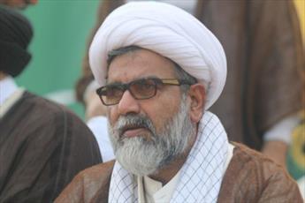دبیرکل مجلس وحدت مسلمین پاکستان حمله انتحاری افغانستان را محکوم کرد