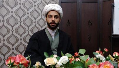 روحانیت در حمایت و وحدت مردم قوی ترعمل کند/آتش زدن اماکن مذهبی قلب مردم ایران را به درد آورد