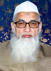 دخالت حکومت هند در مسائل مذهبی مسلمانان باعث بروز مشکلات بیشتر خواهد شد
