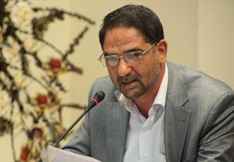 همایش استانی «صبر» در یزد برگزار می شود