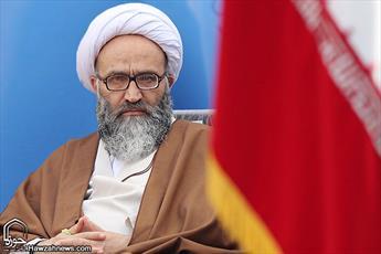 اقدام سریع سران سه قوه برای مبارزه با  مفسدان اقتصادی/ آمار بالای بیکاری در خوزستان قابل پذیرش نیست