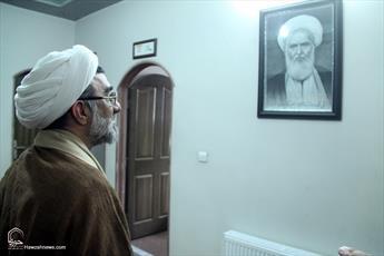 خسروپناه و افق های جدید در حکمت و فلسفه ایران