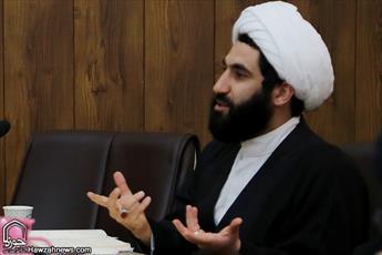 خدمترسانی به چهار منطقه خوزستان در دستور کار جهادگران حوزوی است