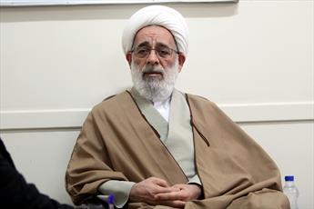 امام خمینی(ره) بزرگترین منادی اسلام ناب در عصر حاضر بود