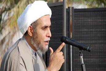 روحانی مبارز عربستان به ۷ سال زندان محکوم شد