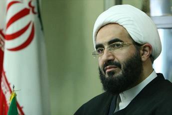 قدرشناسی رئیس شورای سیاستگذاری ائمه جمعه کشور از  بسیج