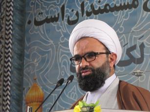 برخی  در لباس مسلمان، پازل دشمن را تکمیل می کنند