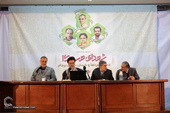 دکترین امام راحل و انقلاب عزت می آورد/حوزه علمیه مرکز دیپلماسی است