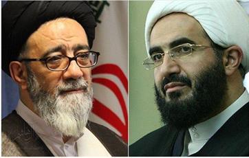 تبریک امام جمعه تبریز به رئیس شورای سیاست گذاری ائمه جمعه
