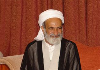 ماموستا عبدالرحمن خدایی: گروهک جیش الظلم به سزای عمل خود خواهد رسید