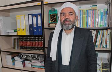 دنیا رهبری مانند امام خمینی(ره) به خود ندیده است