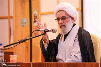 ملت  ایران ثابت کرده مدافع انقلاب، نظام و رهبری است