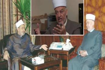 رهایی قدس نیازمند اقدام عملی کشورهای عربی و اسلامی است
